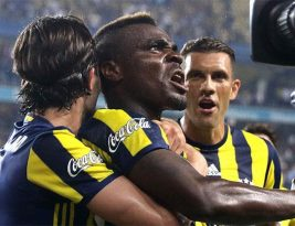 3-5-2/5-3-2 ile Fenerbahçe Başarılı Olur mu?