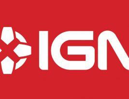 IGN ve Oyun Basını Maceramın Sonu